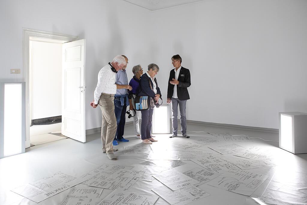 04 Museum Motus Mori - Katja Heitmann (c) Hanneke Wetzer