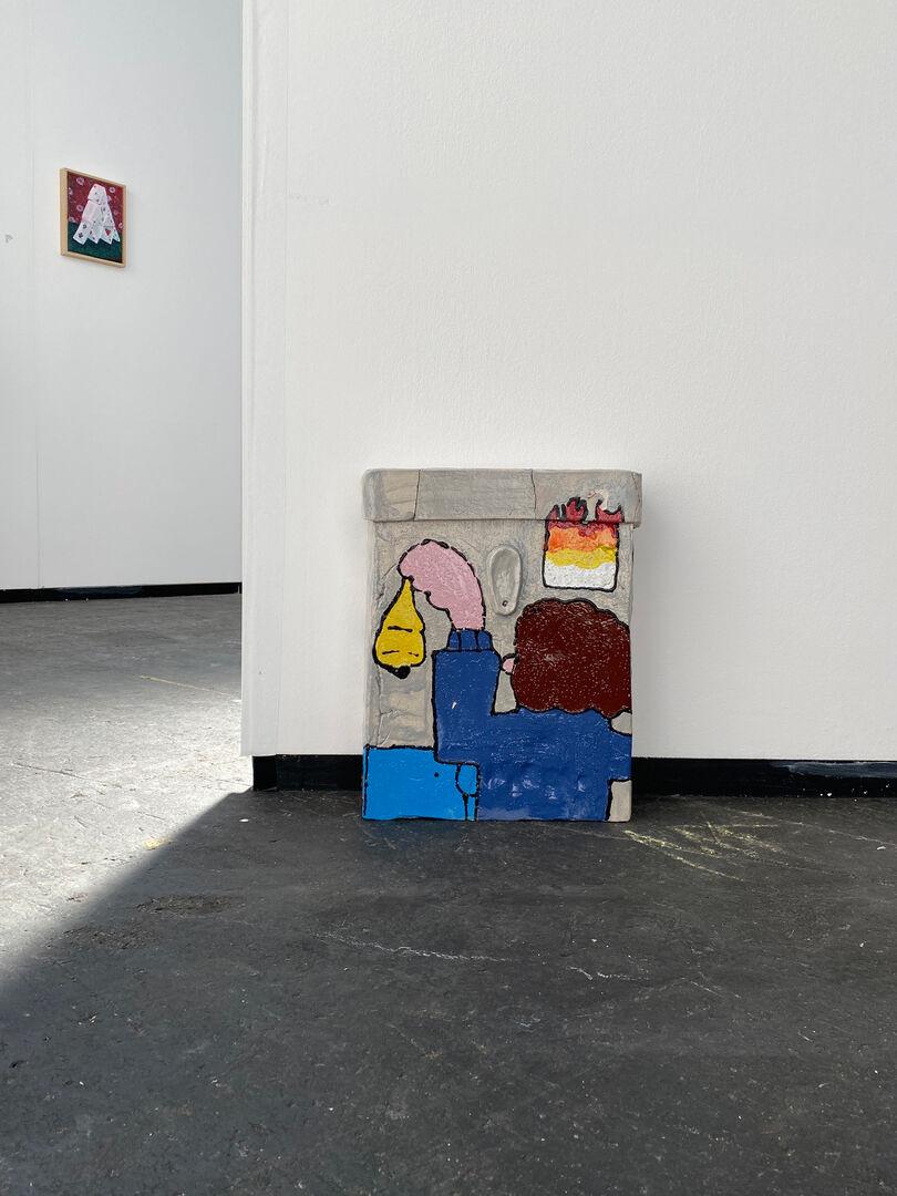 6.Guido van Amelsfoort