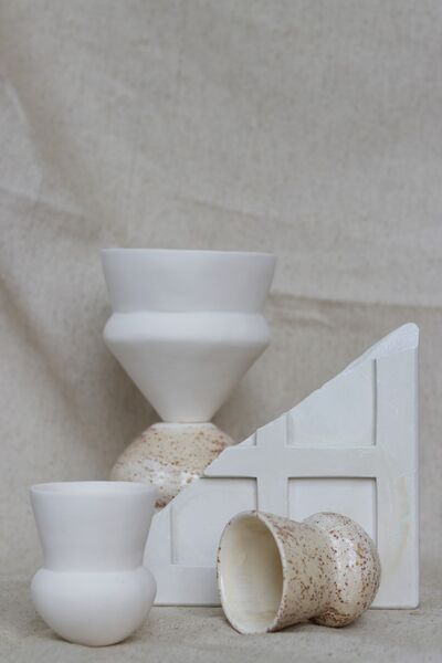 """Billie van Katwijk 