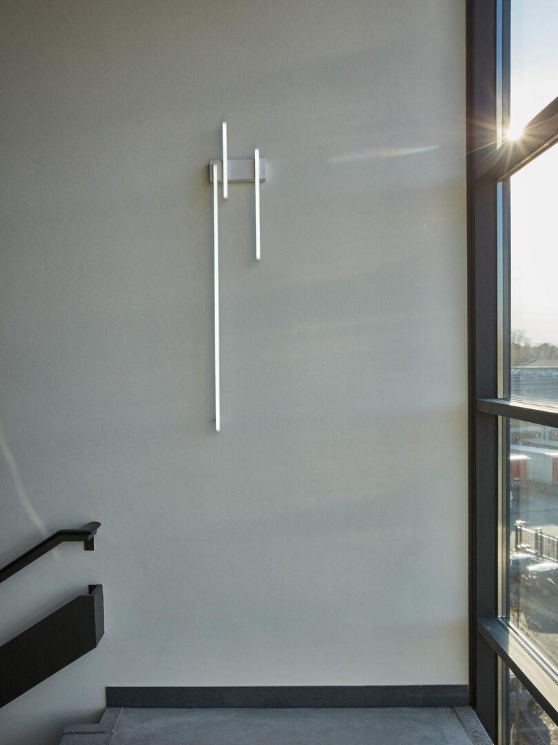 contour_-aptum_ontwerpduo_lightingsystem_custom_2019_Eindhoven_Kragt_LR_18-2-1199x1600