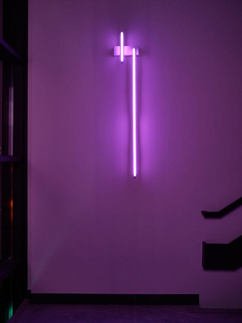 contour_-aptum_ontwerpduo_lightingsystem_custom_2019_Eindhoven_Kragt_LR_48-1198x1600