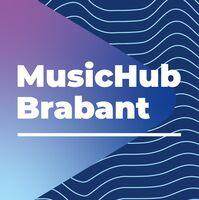 Coordinator Music Hub Brabant