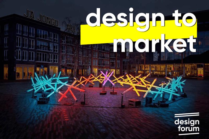 Design to Market