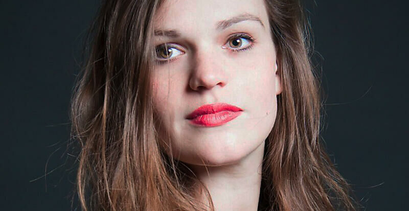 Eva Line de Boer wint Charlotte Köhler Prijs