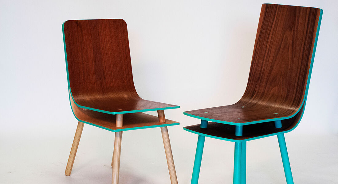 hmc stoelen