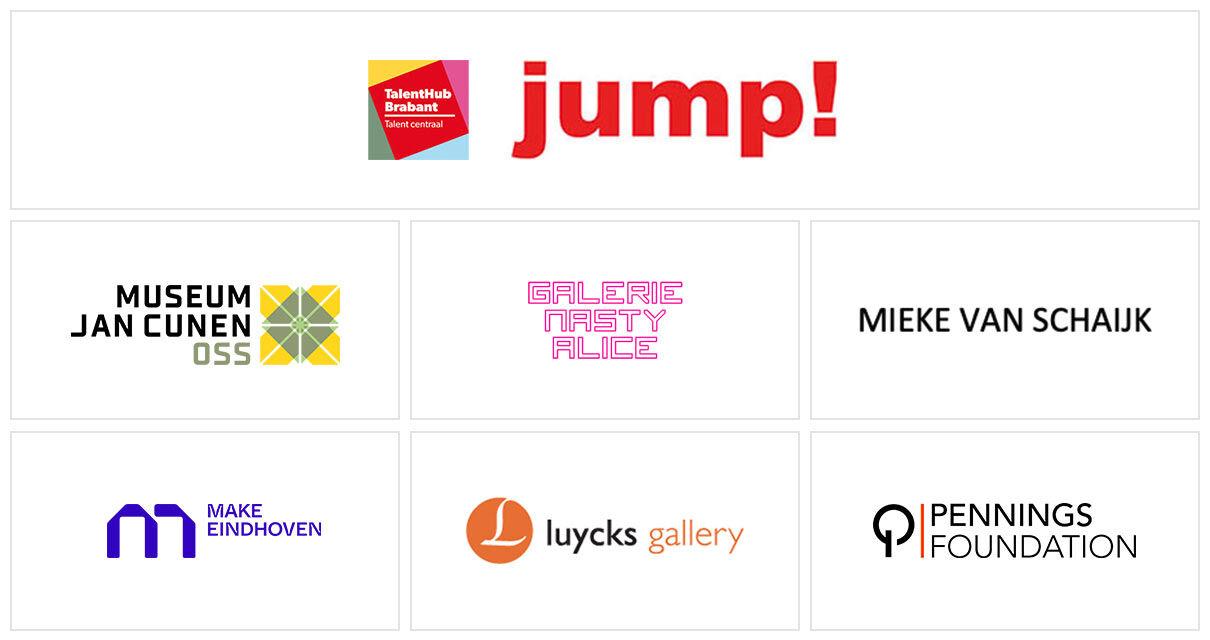 Jump!3_logobalk_galeries