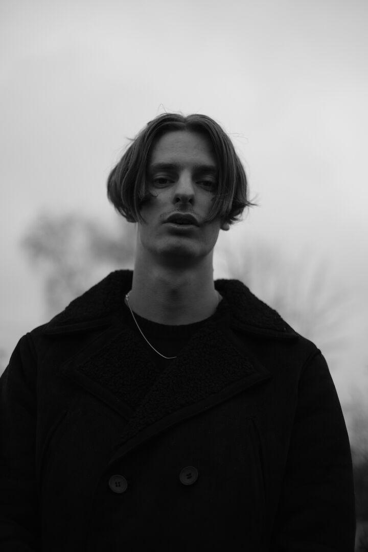 Kevin Biemans | Zeno