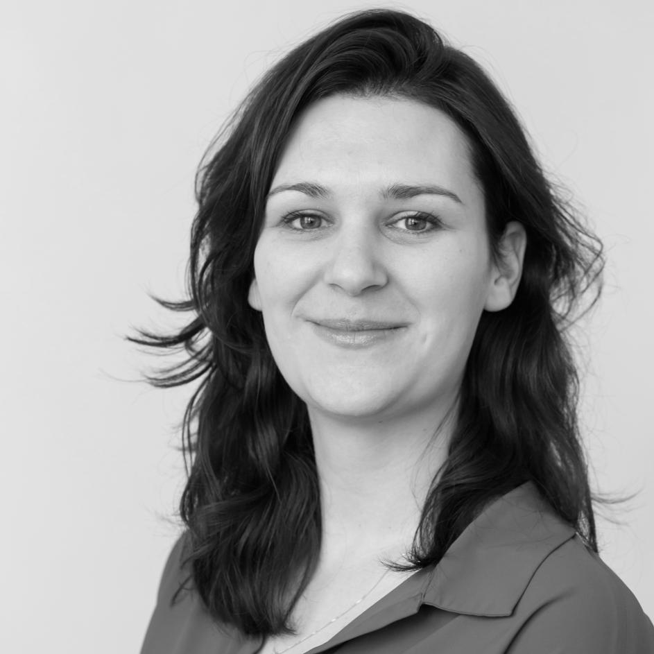 KONKAV Podcast met Jenny van den Broeke