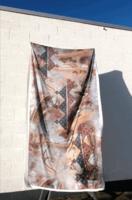 Lena Winterink - Textiel Ontwerp