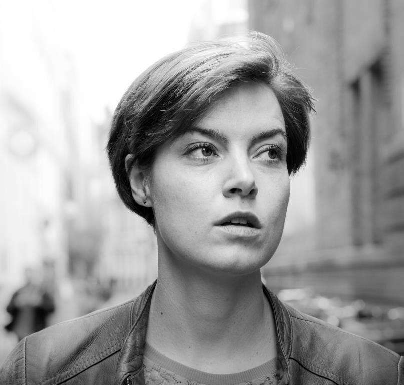 Marijn Graven in gesprek over zingeving bij Radio Futura