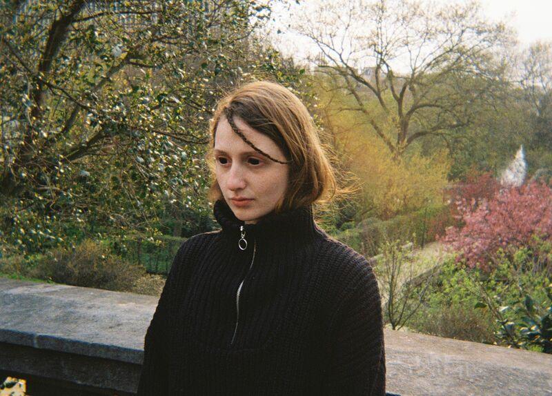 Mathilde Nobel