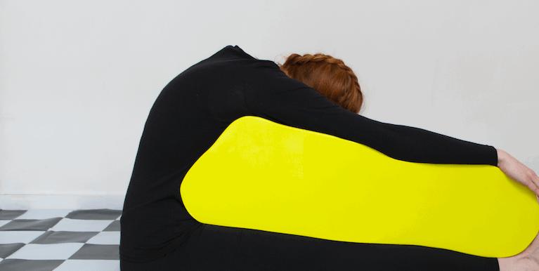 Maureen Jonker expositie '20 in 2020' bij Galerie De Gang