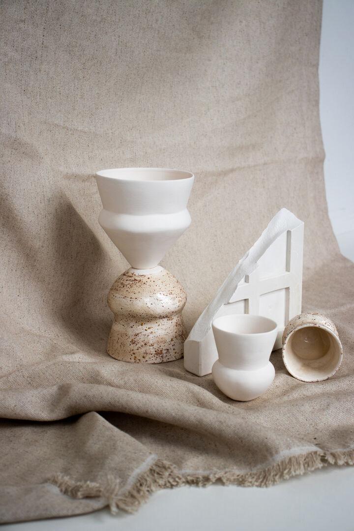MUDERNISM_07_Studio Billie van Katwijk_credit_Sanne Ketelaar and Nascha van der Meer