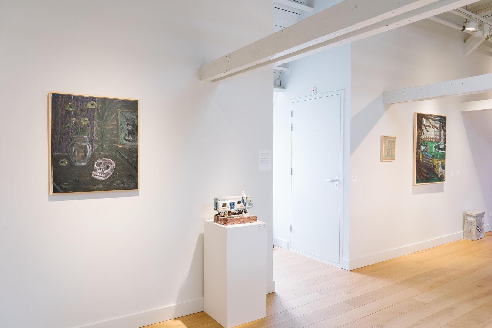 Museum Jan Cunen_opening_3oktober2020_Fotograaf_Almicheal_Fraay-4