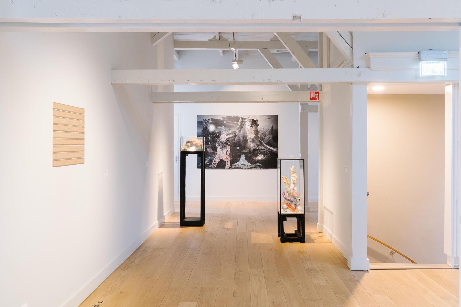 Museum Jan Cunen_opening_3oktober2020_Fotograaf_Almicheal_Fraay-5