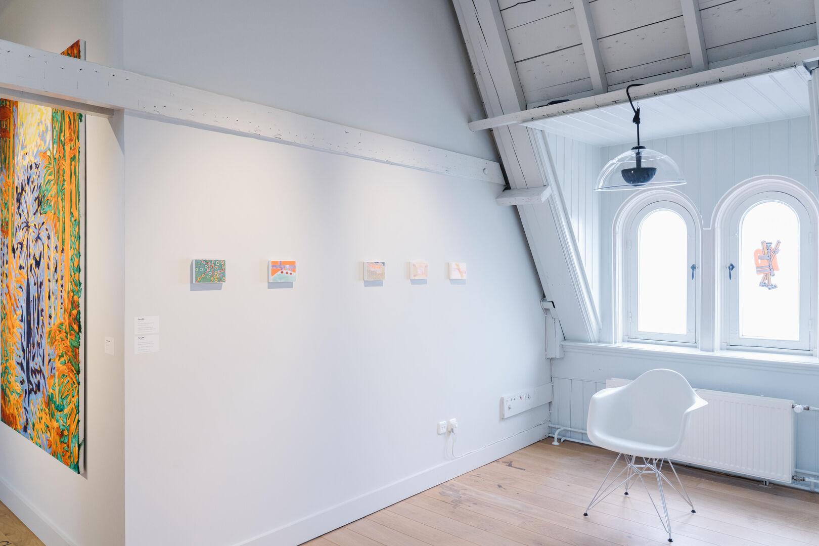 Museum Jan Cunen_opening_3oktober2020_Fotograaf_Almicheal_Fraay-6