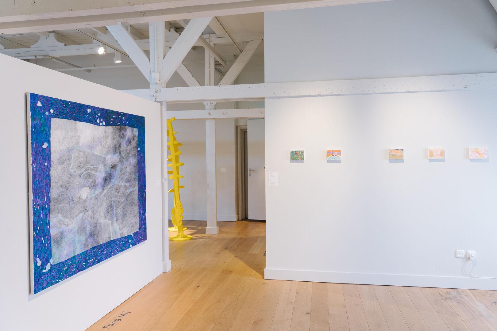 Museum Jan Cunen_opening_3oktober2020_Fotograaf_Almicheal_Fraay-7