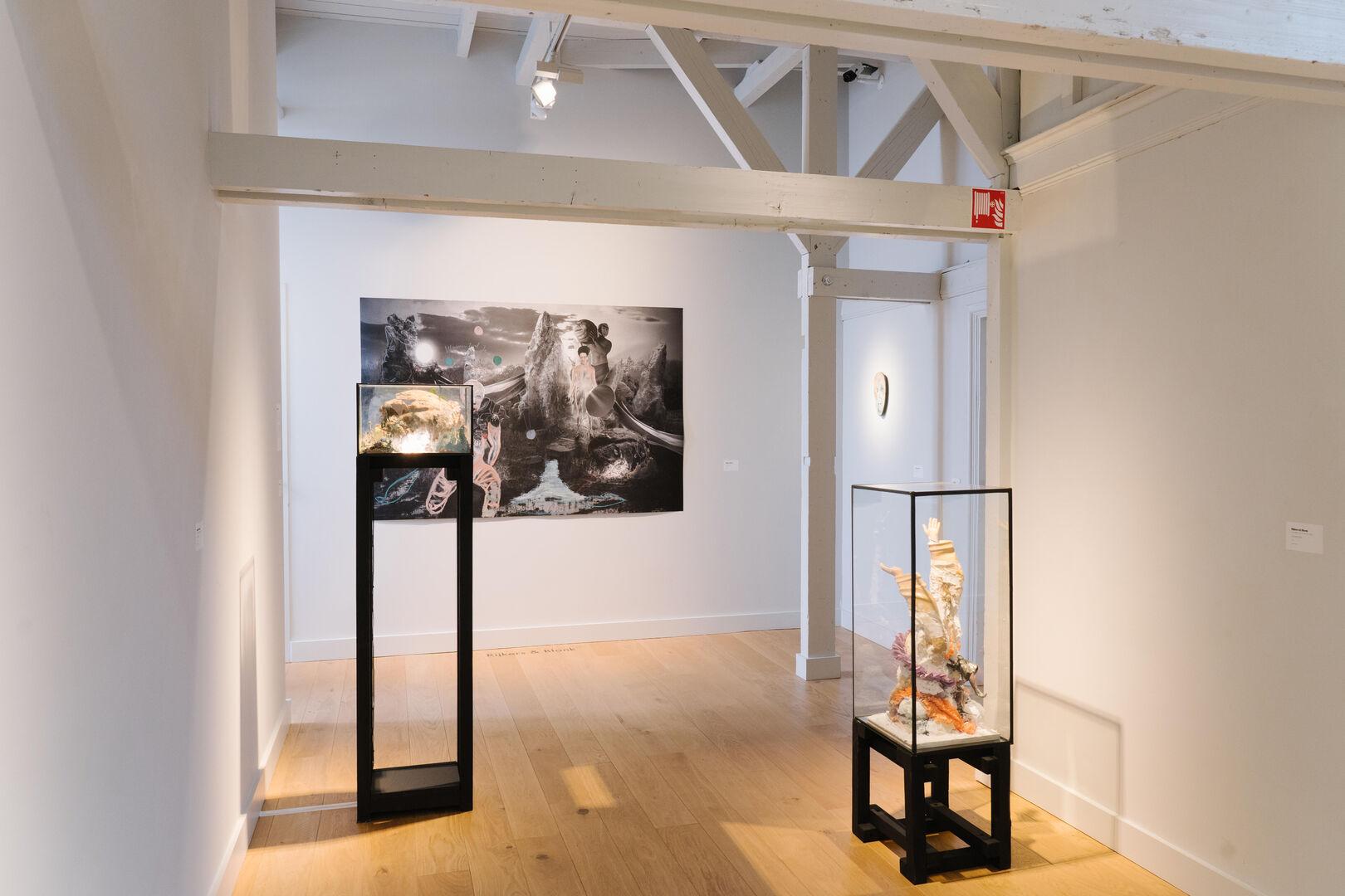 Museum Jan Cunen_opening_3oktober2020_Fotograaf_Almicheal_Fraay-9