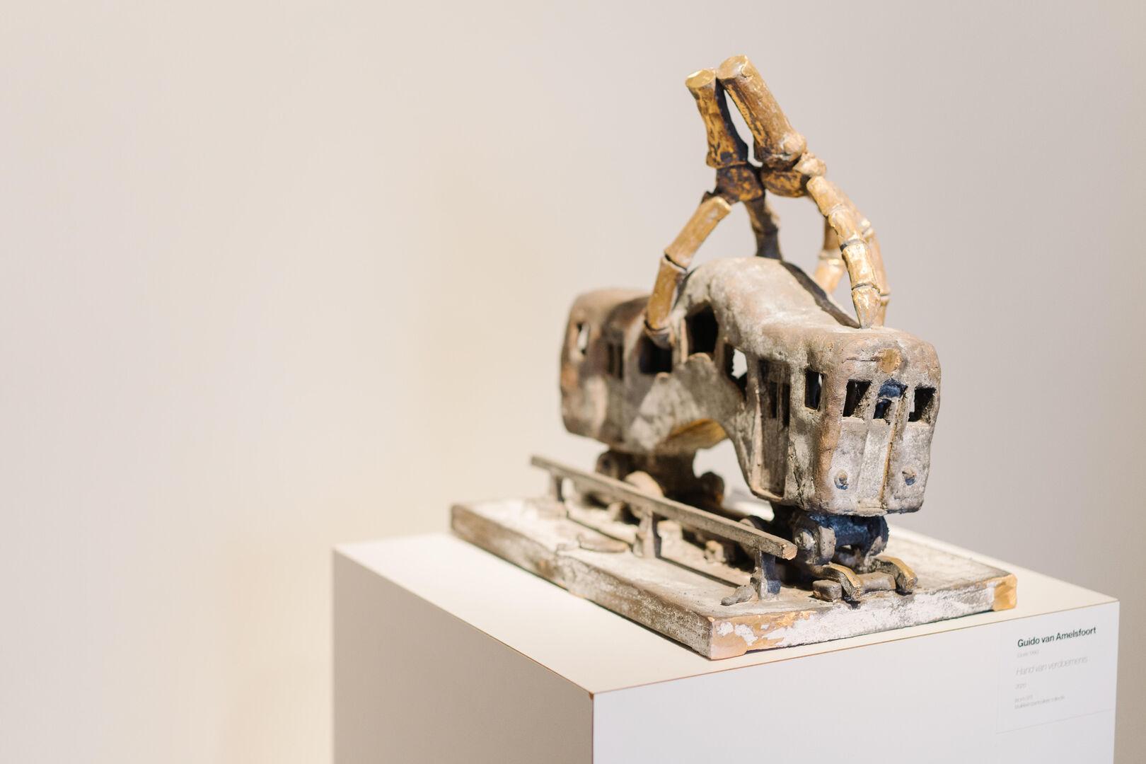 Museum Jan Cunen_opening_3oktober2020_Fotograaf_Almicheal_Fraay-51