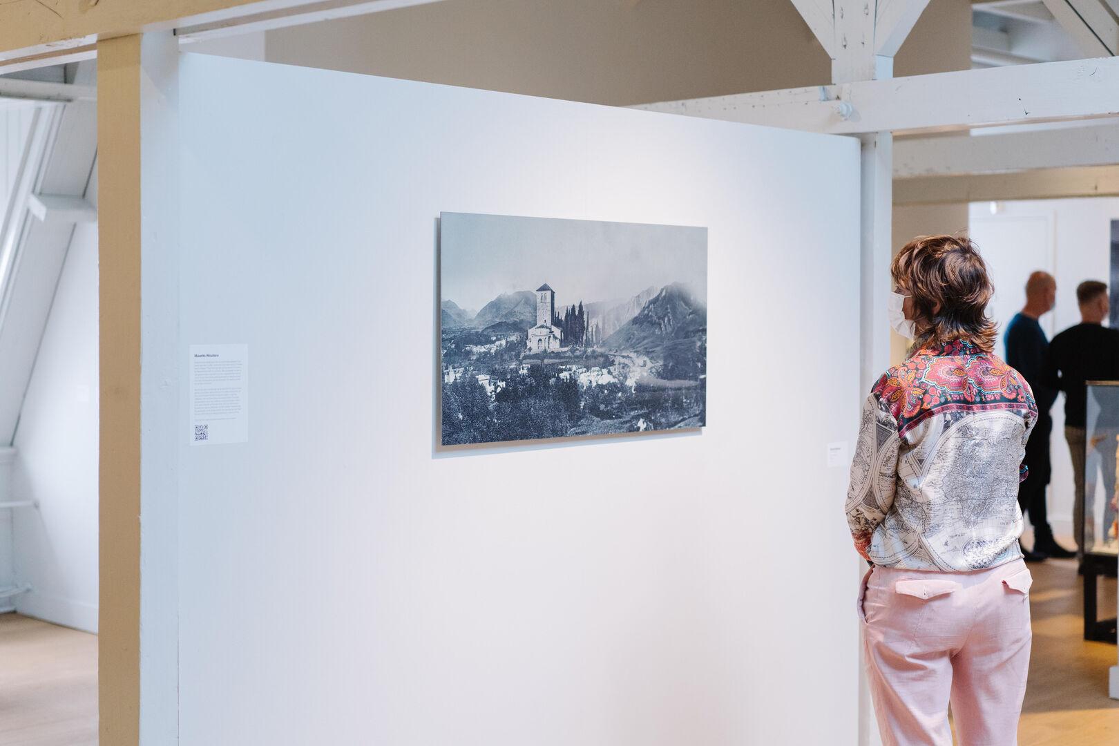 Museum Jan Cunen_opening_3oktober2020_Fotograaf_Almicheal_Fraay-59