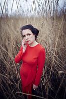 Rianne Wilbers