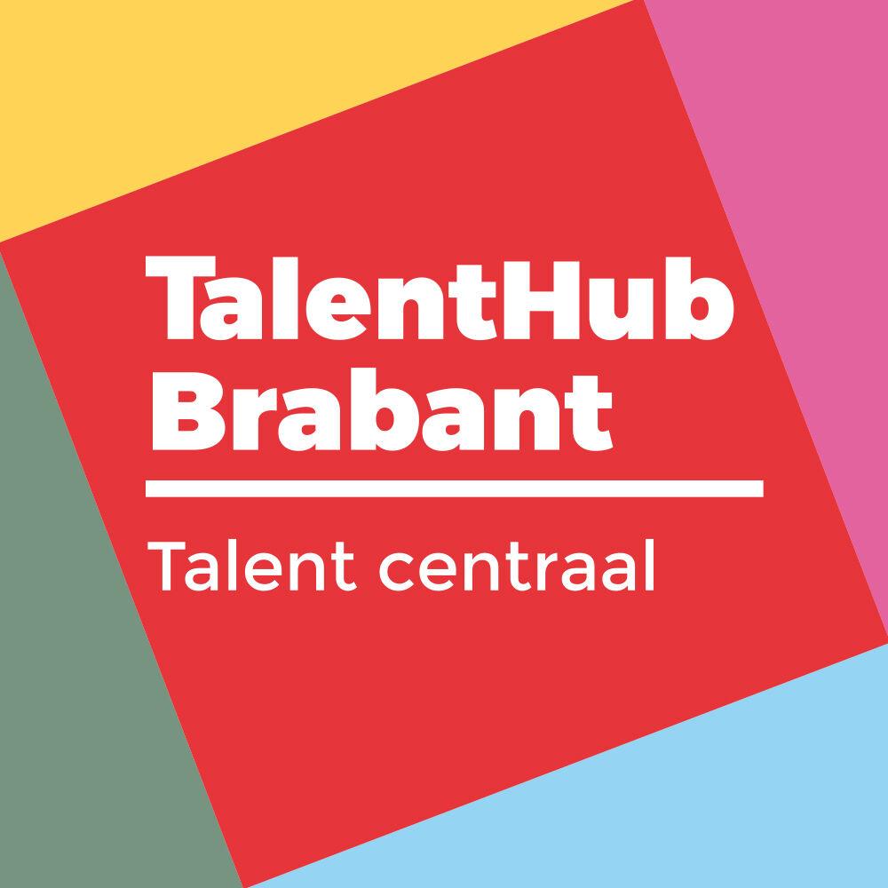 Schrijfworkshops voor Inversie-talenten