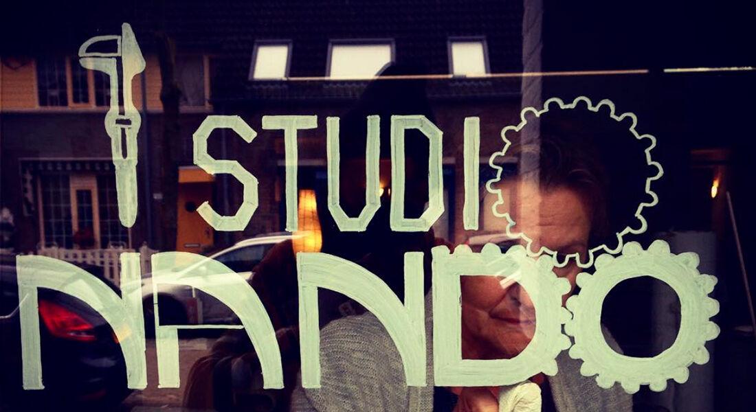studio nando