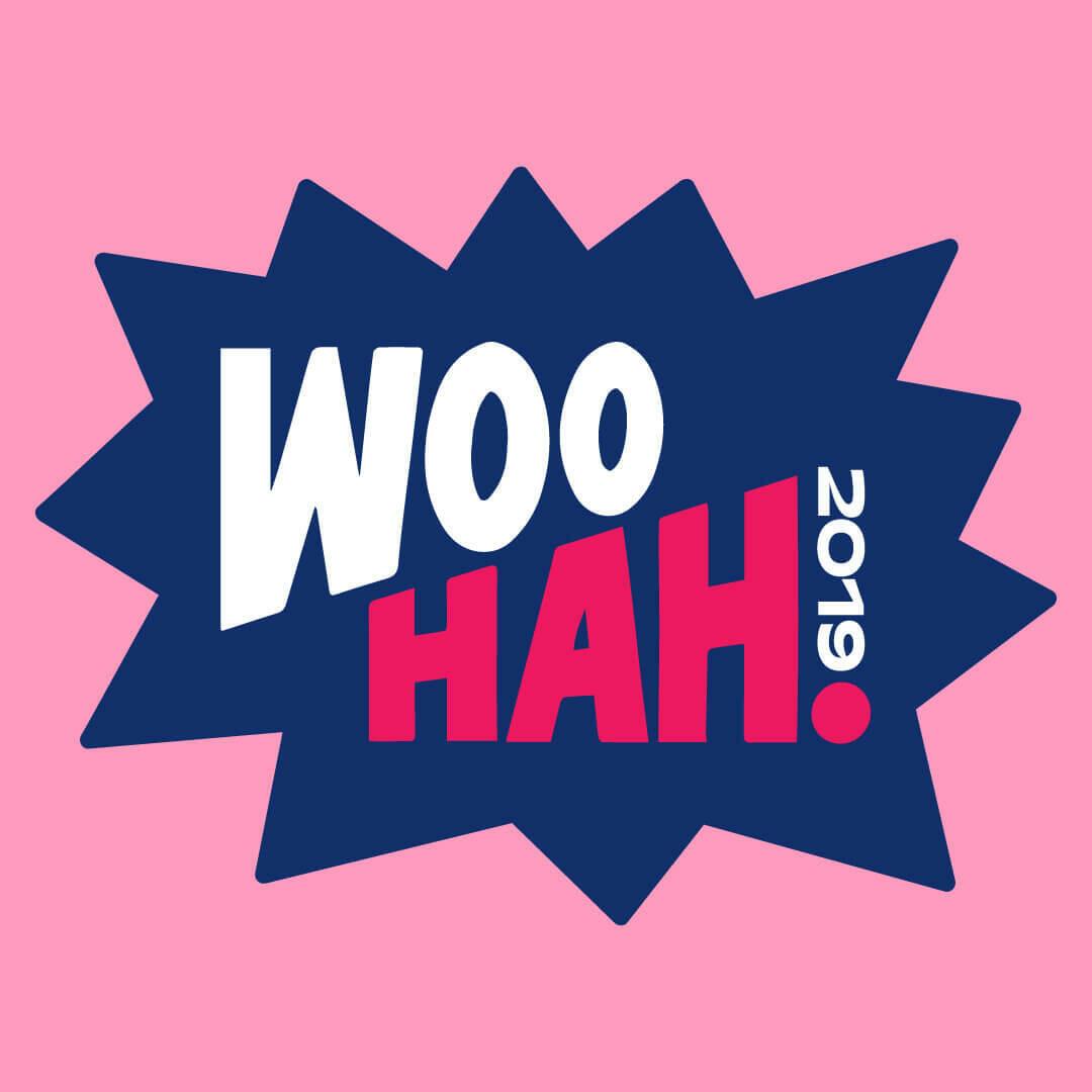 woo-hah-2019