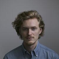 Yuri Rhodenborgh