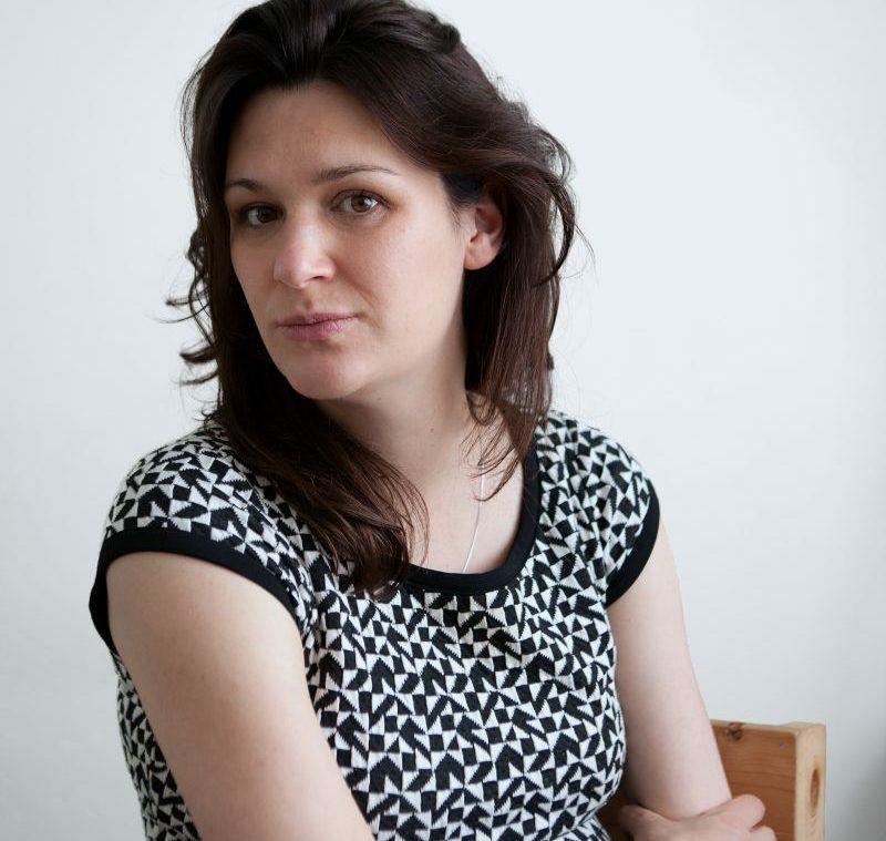 Zuiderlucht interviewt Jenny van den Broeke